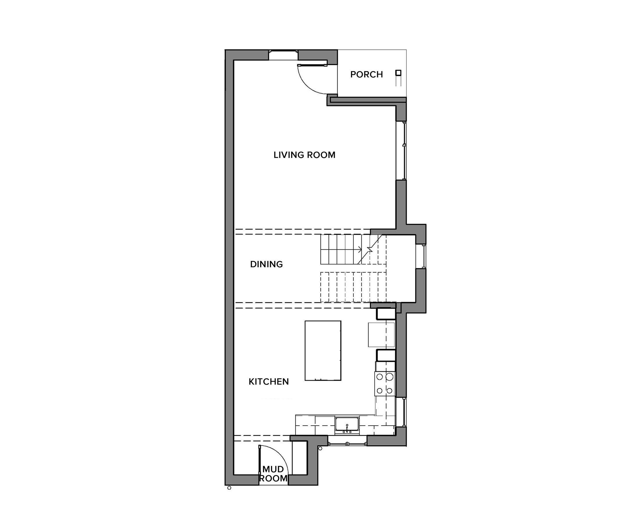 mth-floorplan-main-floor