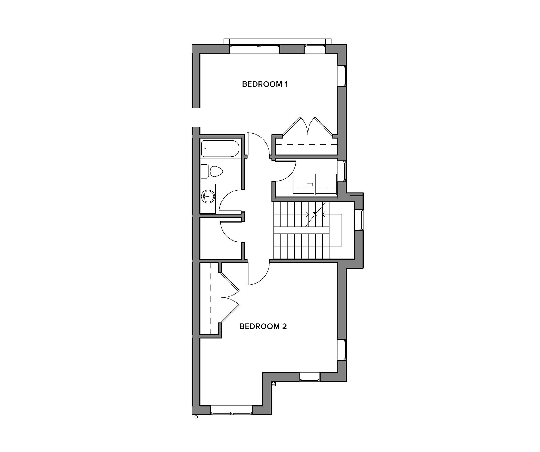 mth-floorplan-second-floor