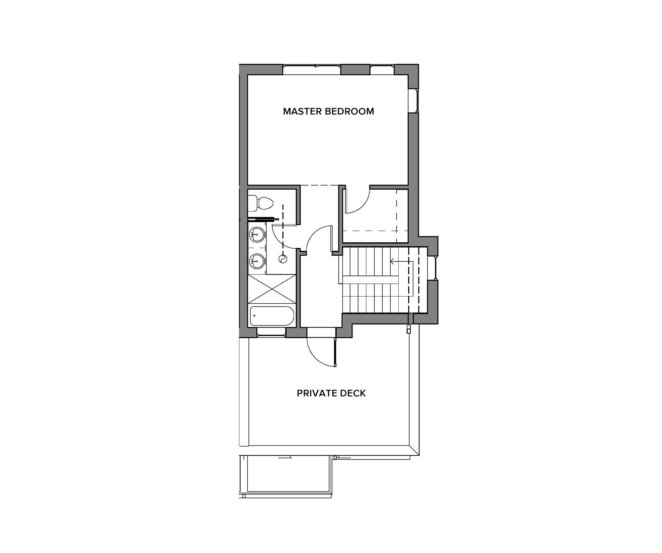 mth-floorplan-third-floor