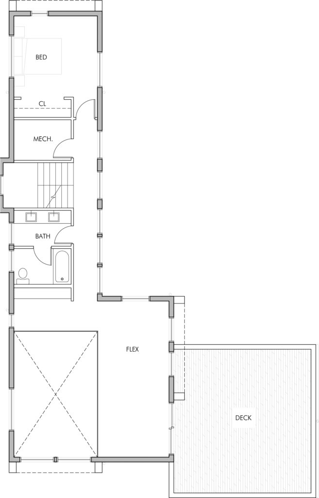plan_FloraFarmhouse_floor2