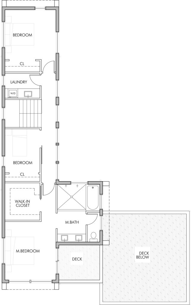 plan_FloraFarmhouse_floor3