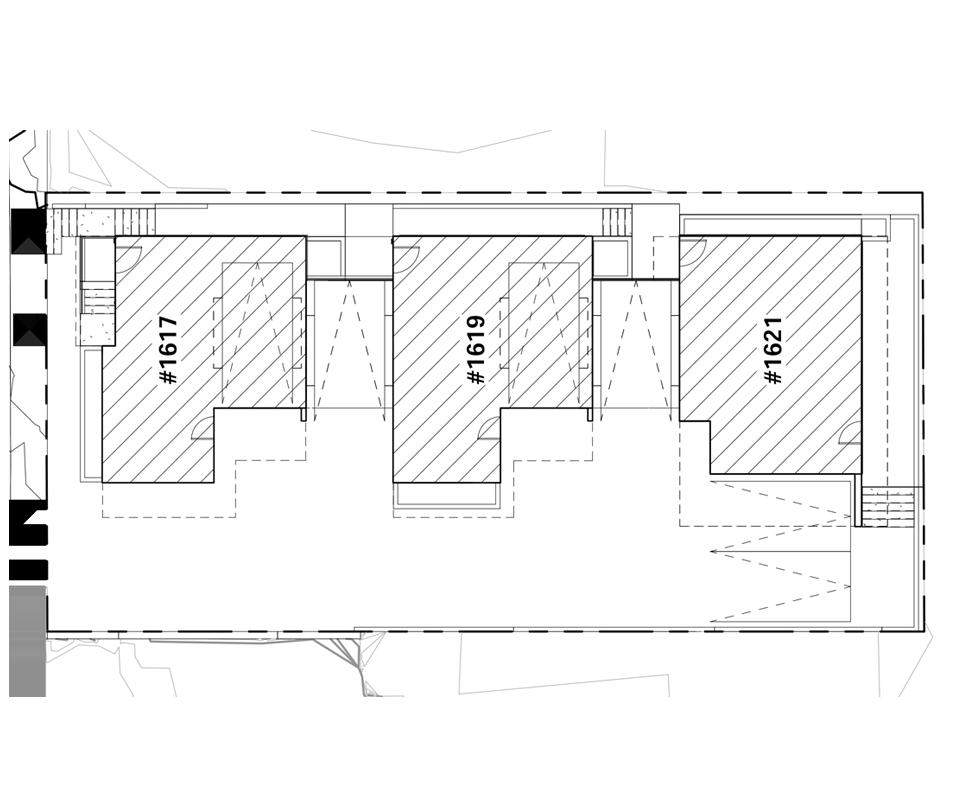 1621 N 48th Floor Plan